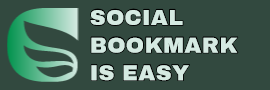 Powerful Business Bookmarking Service to Bookmark Forums, Blogs and Networking Sites